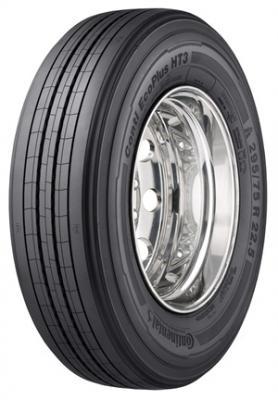 Conti EcoPlus HT3 Tires
